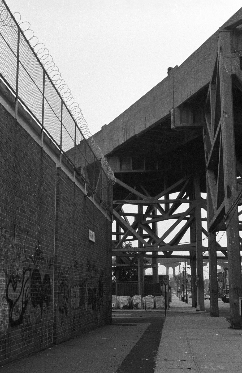 Gowanus2