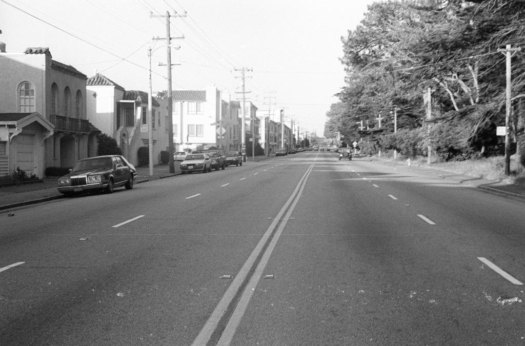 SFStreet