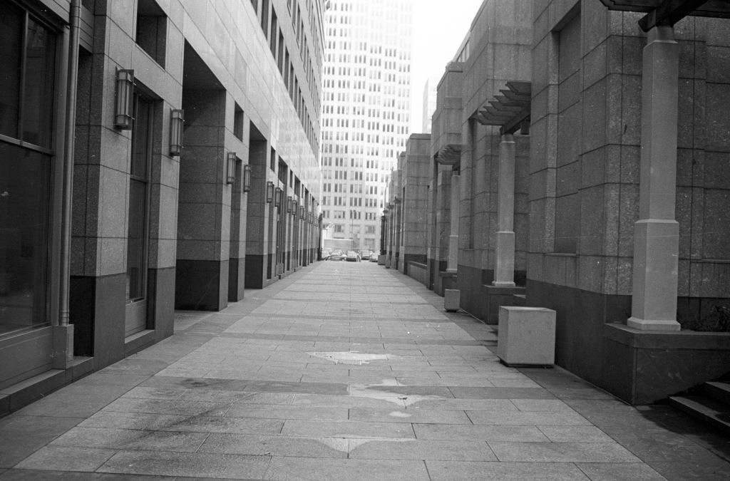 SideStreet2